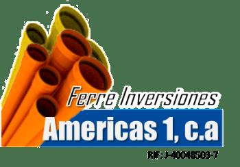 Ferre Inversiones Américas 1