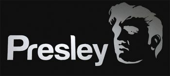 Presley la barberia & tattoo