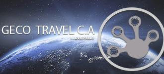 GECO TRAVEL C.A