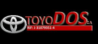 Toyo Dos, c.a