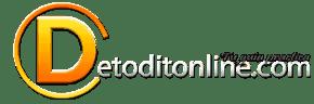 detoditonline.com