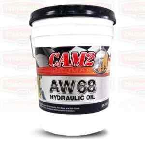 CAM2 PROMAX AW 68 HIDRAULIC OIL 5 GAL