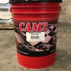 CAM2 MAGNUM ND 50 SB/CD 5 GAL