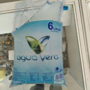 Agua Vera